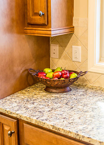 Granite Kitchen Countertops Crown Point, IN