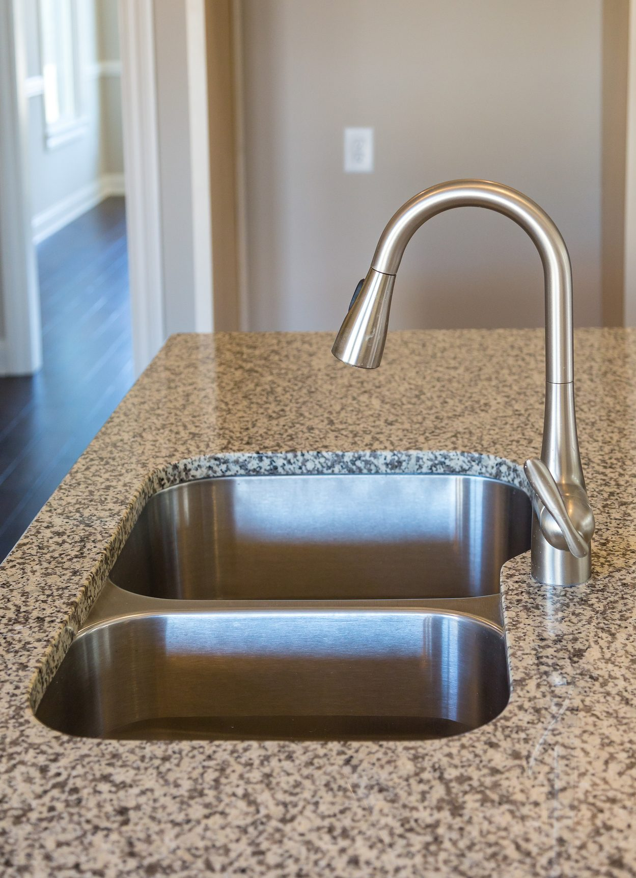 best granite countertop supplier Chicago