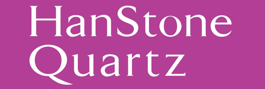 hand-stone-quartz