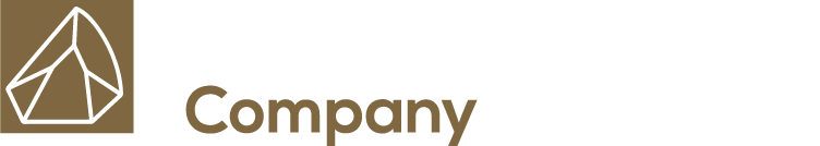 Granite Countertops Company Chicago | Marble Coountertops & Quartz Countertops Chicago, IL