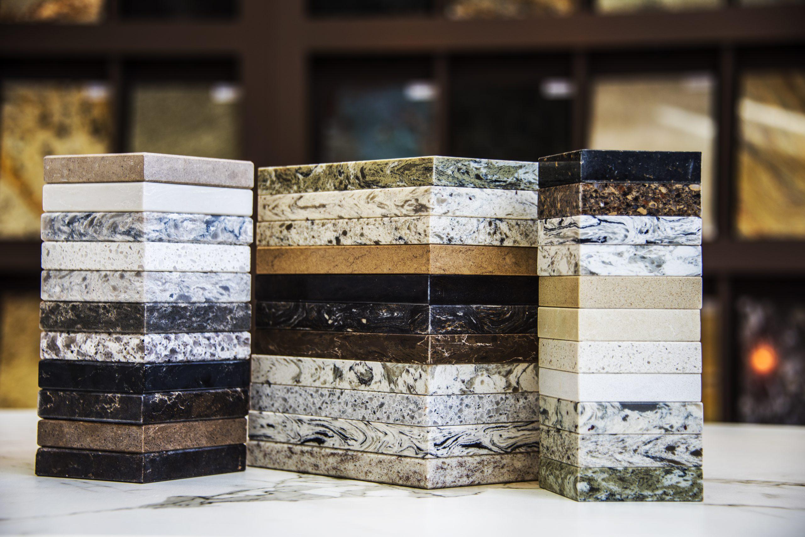 difference-beetwen-countertops-stones